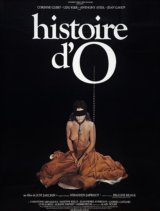 Story-of-O-1975-00002