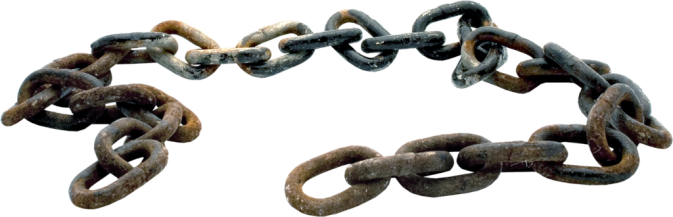 Chain-PNG-Image