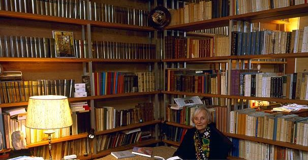 Aury-library