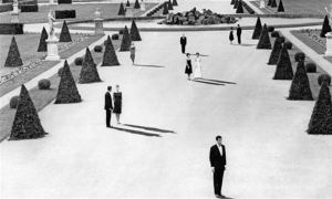 Last-Year-in-Marienbad
