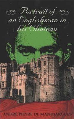 Englishman-in-his-Chateau (2)