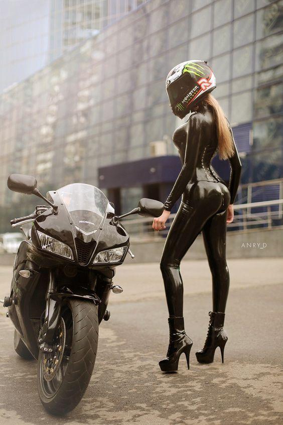 girl-motorcycle