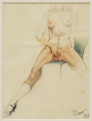 David-Wilde6
