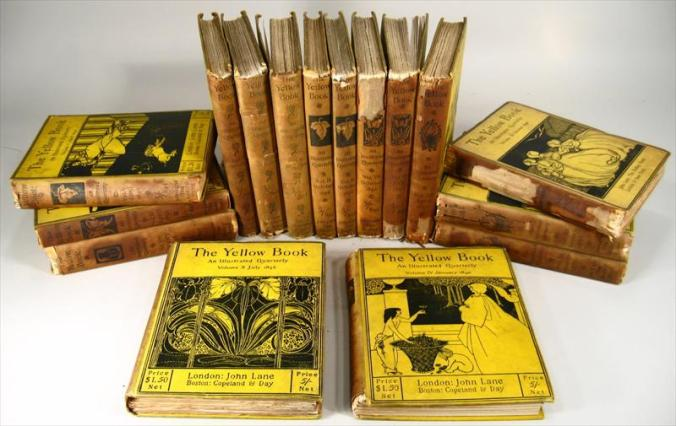 yellow-book