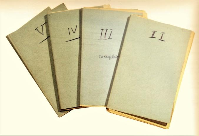 O-manuscript