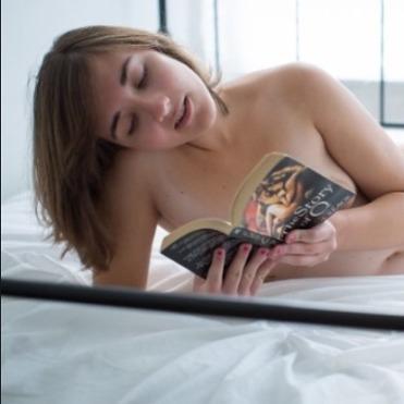 ReadingO7