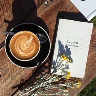 Story-of-O-Coffee