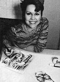 Paula-Meadows