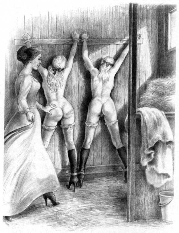 erotic-sexy-spanking