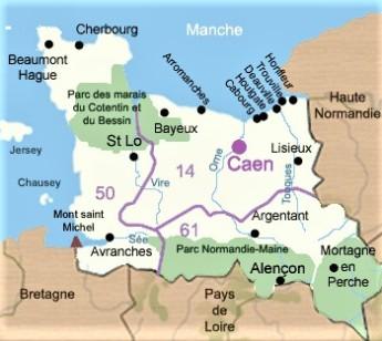 basse-normandie (2)
