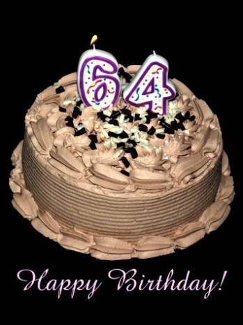 64th_birthday
