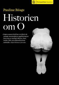 historien-om-o-lav-Norwegian-714x1024