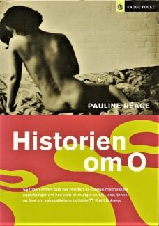 Historien-om-O