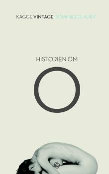 Historien-om-O1-Norwegian-1