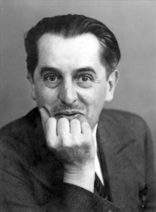Portrait_de_Jean_Paulhan_en_1938
