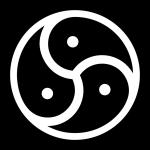 800px-BDSM_logo.svg