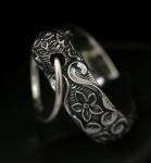 O-Slave-ring