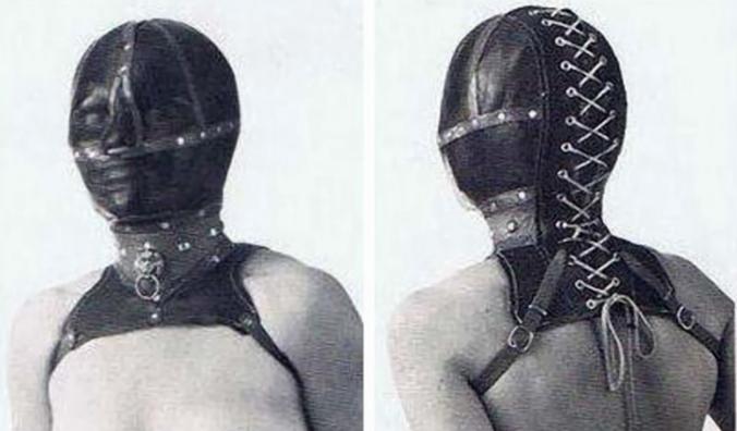 Seabrook-mask